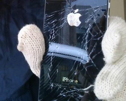 IT講座「iPhone6対応スマートフォン料金ハック」