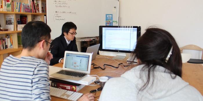 WordBench和歌山#3を開催しました!