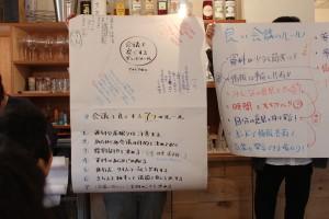 20150509朝ファシ3