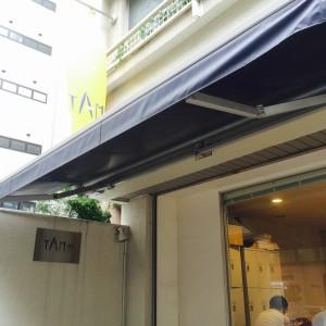 TAM Coworking Osaka