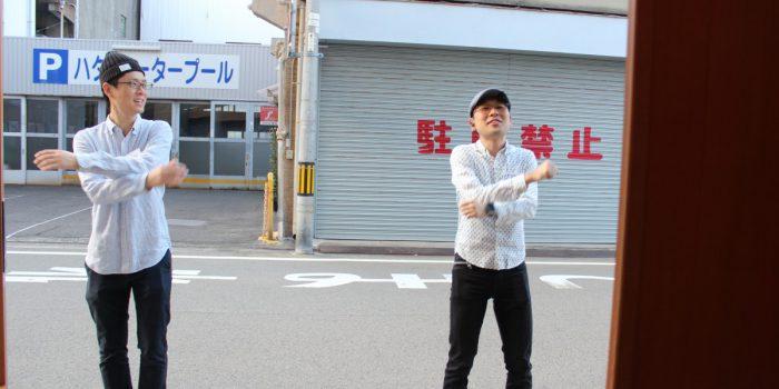 朝のファシリテーション勉強会 〜4th season-26〜 初めてのマインドマップ入門
