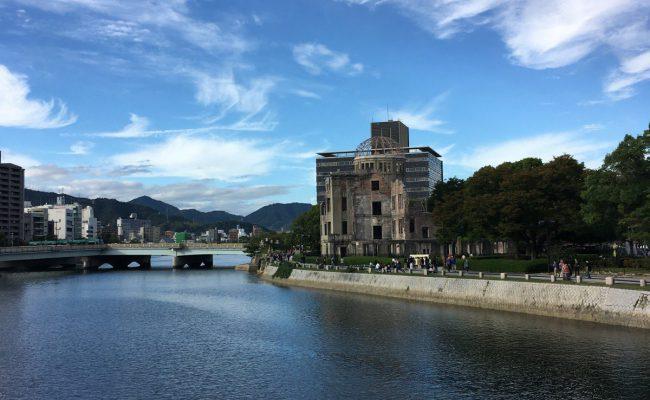 みん経キャンプ2017 in 広島に参加してきました
