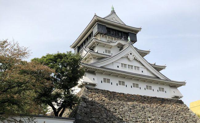 和歌経6周年&みん経キャンプ2019 in 小倉に参加してきました!